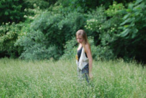 Prairiegrass8
