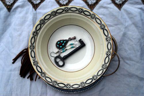 Jewelryholder