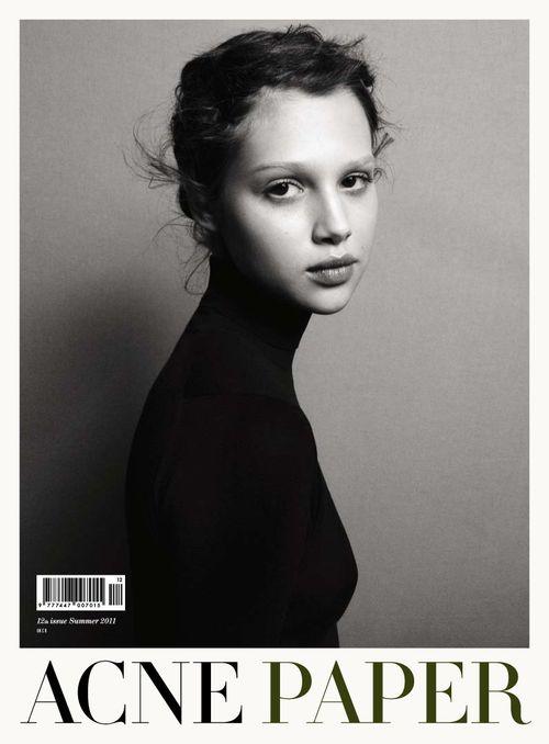 Magazinelove4
